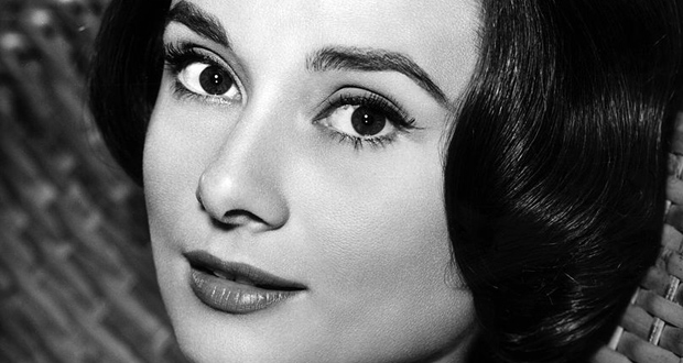 The 5 Most Beautiful Screen Actresses Ever?