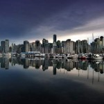 5 Top Cities In The World To Live In