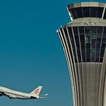 The Top 5 Busiest Airports In The World Today (By Passenger Traffic)