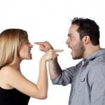 Top 5 Reasons For Divorce… And How To Avoid Them