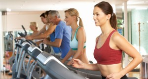 5 Top Tips To Get The Most Out Of Your Gym Session