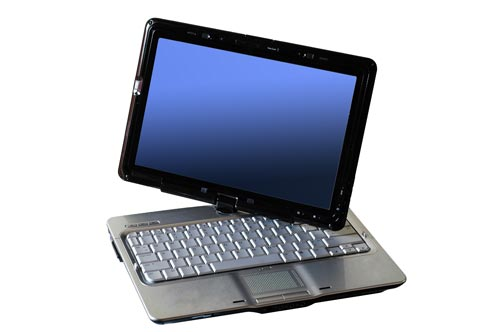 tablet-laptop