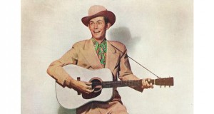 The Top 5 Country Songs of All Time