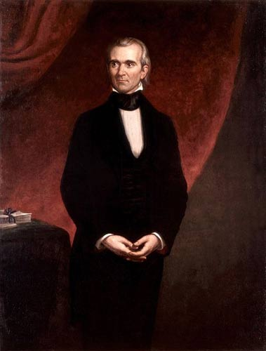 James_Knox_Polk