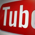 The 5 Best YouTube Videos Ever?