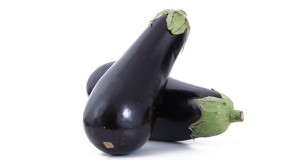 The Top 5 Vegetables With The Biggest Health Benefits