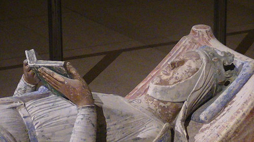 eleanor_of_Aquitaine_effigy