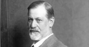 The Top 5 Most Influential Psychologists