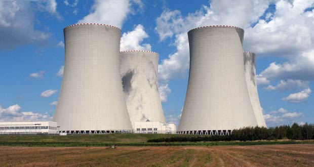 nuclear-plants