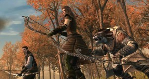 The 5 Hottest Online Games of 2012/2013
