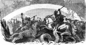 Norse Mythology – 5 Of The Best Tales