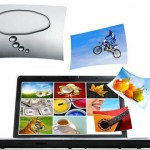 Top 5 Cheap Stock Photo Sites