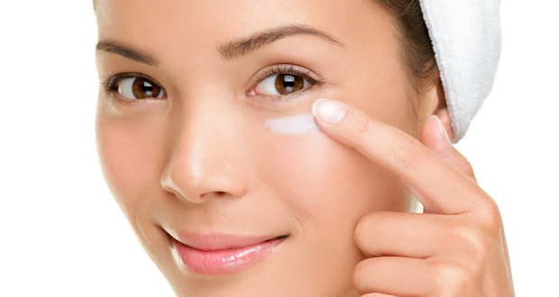 Best drugstore eye cream for wrinkles / eBay