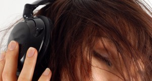 The 5 Best Over-Ear Headphones For The Discerning Audiophile