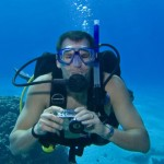 Top 5 Best Waterproof Cameras