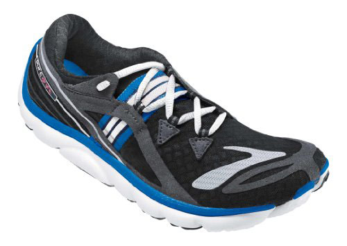 Brooks Men's PureDrift Lightweight Running Shoe