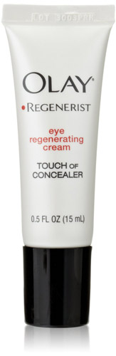 Olay Regenerist Eye Regenerating Cream