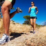 Top 5 Best Trail Running Shoes