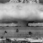 5 Of The Most Popular Doomsday Scenarios