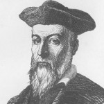 5 Prophecies From Nostradamus That Came True