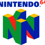 Top 5 Nintendo 64 Games