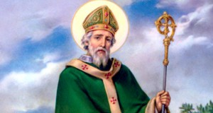 5 Random Facts About St. Patrick's Day