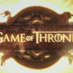 The 5 Most Pirated TV Shows Of 2012