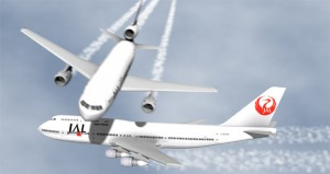 The Top 5 Worst Airplane Crashes In History