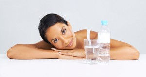 5 Quick Tips For A Better Complexion