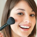 5 Top Tips For Applying Makeup Like A Professional