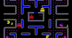 5 Top Reasons Why Video Games Aren't As Good As They Used To Be