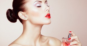 Top 5 Perfumes For Women In 2013