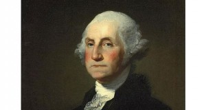 The Top 5 Best US Presidents – And What Made Them So Great