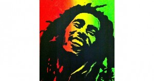 5 Top Reggae Songs To Sit Back And Enjoy