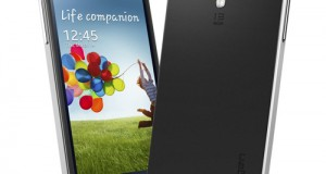 The 5 Best Android Phones Of 2013