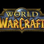 The 5 Highest Grossing Video Games of All Time