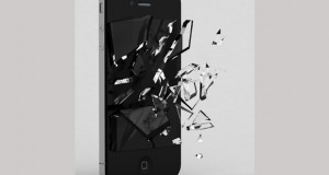 Top 5 Reasons Why You Shouldn't Buy An iPhone