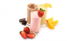 5 Brilliant Protein Shakes You Can Make At Home