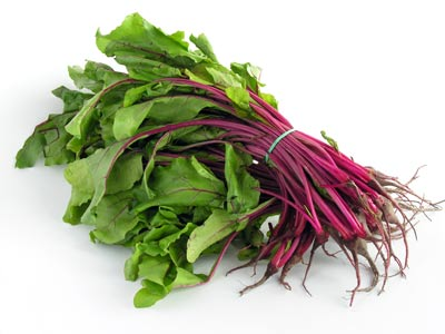 red-beets