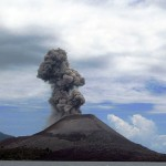 The 5 Deadliest Volcanic Eruptions In History