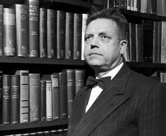 Alfred-Kinsey