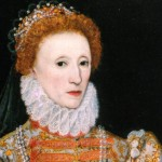 The 5 Greatest Queens in European History