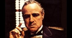 Top 5 Gangster Movies Of All Time