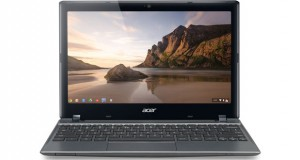The 5 Best Netbooks (& Alternatives) You Can Buy