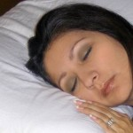 The 5 Most Popular Natural Sleep Remedies