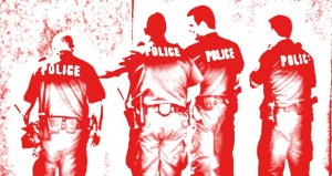 5 Famous Cases Of Police Brutality