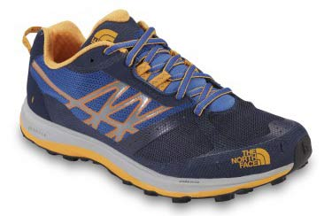 The North Face 'Ultra Guide' Trail Running Shoe