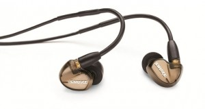 Top 5 Best Earbuds For Compact Audio Indulgence