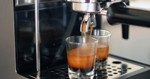 Top 5 Espresso Machines For All Budgets