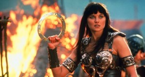 5 Of The Best Ever Episodes Of Xena Warrior Princess!